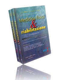 Medicina Fisica e Riabilitazione Principi e Pratica