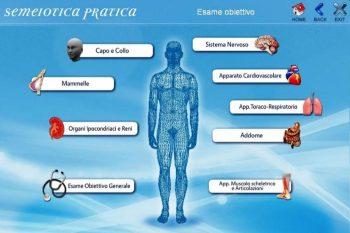 Manuale di Semeiotica Pratica 2a Edizione