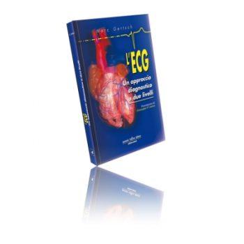 L'ECG - Un approccio diagnostico a due livelli