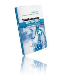 Manuale di Trattamento Delle Emergenze e Primo Soccorso