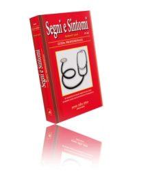 Segni e Sintomi Guida Professionale