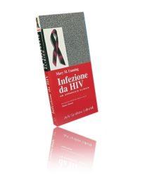 Libro Infezione Da HIV