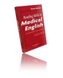 Reading Skills In Medical English