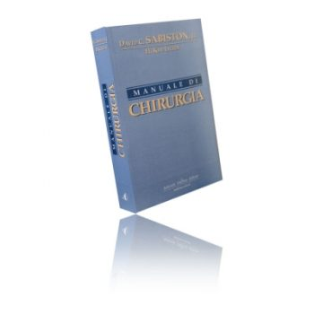Manuale Di Chirurgia