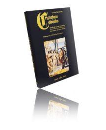 Cristoforo Colombo Check-up Di Una Scoperta