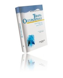 Libro di Terapia Occupazionale