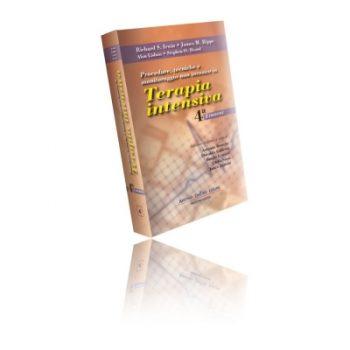 Irwin Procedure e Tecniche Di Monitoraggio Non Invasivo In Terapia Intensiva.