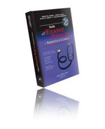 Libro di Guida All'Esame Fisico e Semeiotica Clinica