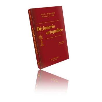 Dizionario Ortopedico