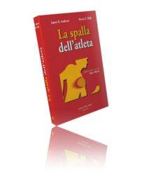La Spalla Dell'Atleta.