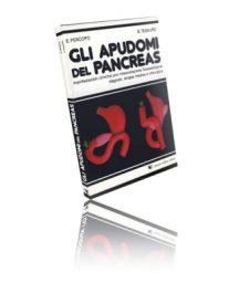 Libro di Gli Apudomi Del Pancreas