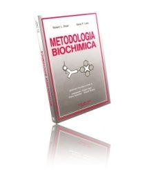 METODOLOGIA BIOCHIMICA