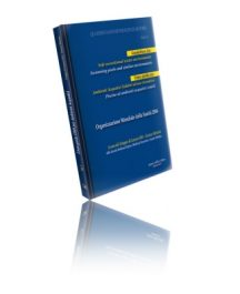 Linee guida per Ambienti Acquatici Salubri,Piscine ed ambienti acquatici simili Volume/2