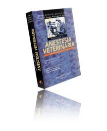 Muir Manuale Di Anestesia Veterinaria