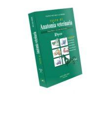 Dyce Anatomia Veterinaria Volume 2