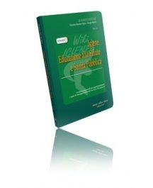 Igiene Educazione alla Salute e Sanità Pubblica Vol.5°