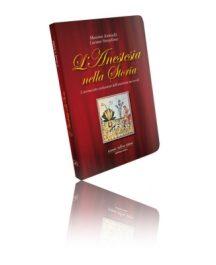 Libro di Anestesia Nella Storia