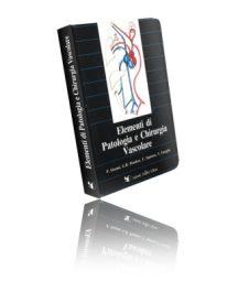 Elementi di Patologia e Chirurgia Vascolare
