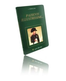 Ebook Pazienti Illustrissimi vol1