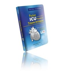 Pocket ICU Manuale di Terapia Intensiva