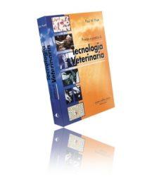 Pratt Principi e Pratica Di Tecnologia Veterinaria