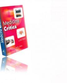 Medicina Critica