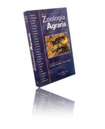 Manuale di Zoologia Agraria Baccetti