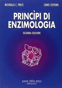 Princìpi di enzimologia