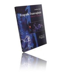 Atlante di Ecografia Transvaginale