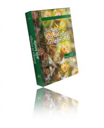 Biologia Ed Ecologia Delle Briofite