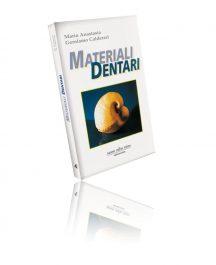 Materiali Dentari