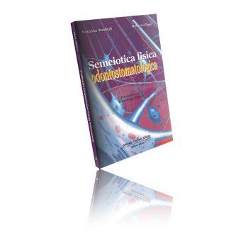 Semeiotica Fisica Odontostomatologica