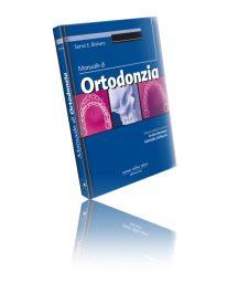 Manuale Di Ortodonzia Bishara