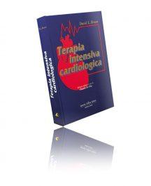 Libro di Brown Terapia Intensiva Cardiologica