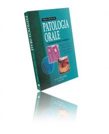 Patologia orale Correlazioni cliniche e patologiche
