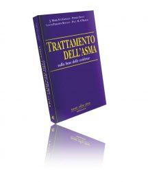 Trattamento Dell'Asma