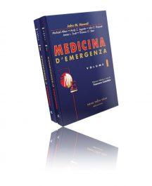 Medicina d' emergenza
