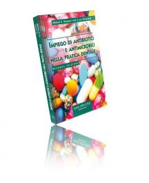 Impiego Di Antibiotici e Antimicrobici Nella Pratica Dentaria