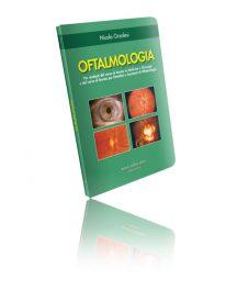 Oftalmologia Per Studenti Del Corso Di Laurea