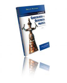 Lezioni Di Ginecologia e Ostetricia Pratica Volume2