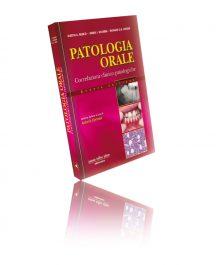 Patologia Orale-Correlazioni clinico patologiche 4a Edizione