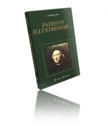 Ebook Pazienti Illustrissimi Vol3