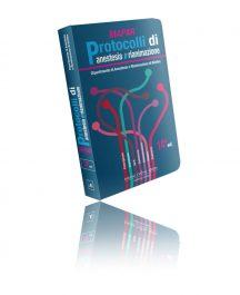 MAPAR Protocolli di anestesia e rianimazione 14ª edizione