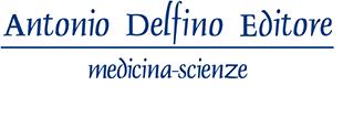 Antonio Delfino Editore Libri Di Medicina